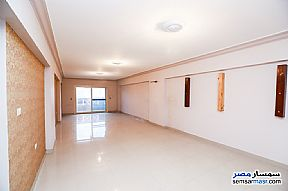 Ad Photo: Apartment 3 bedrooms 2 baths 195 sqm super lux in Sidi Gaber  Alexandira