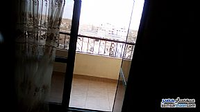 Ad Photo: Apartment 2 bedrooms 1 bath 125 sqm super lux in Mokattam  Cairo