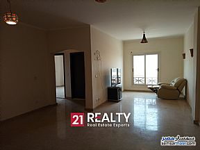 Ad Photo: Apartment 2 bedrooms 2 baths 115 sqm super lux in Hurghada  Red Sea