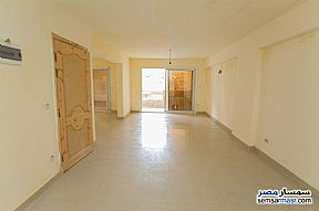 Ad Photo: Apartment 9 bedrooms 2 baths 200 sqm super lux in Al Lbrahimiyyah  Alexandira