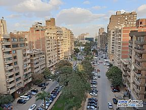 Ad Photo: Apartment 3 bedrooms 2 baths 200 sqm lux in Dokki  Giza