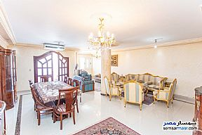 Ad Photo: Apartment 3 bedrooms 2 baths 200 sqm in Alexandira