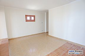 Ad Photo: Apartment 3 bedrooms 2 baths 200 sqm lux in Sporting  Alexandira