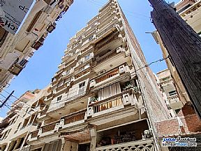 Ad Photo: Apartment 3 bedrooms 2 baths 200 sqm super lux in Bolokly  Alexandira