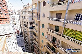 Ad Photo: Apartment 3 bedrooms 2 baths 200 sqm lux in Sidi Beshr  Alexandira