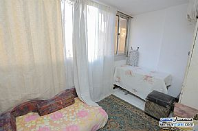 Ad Photo: Apartment 3 bedrooms 2 baths 200 sqm super lux in Laurent  Alexandira