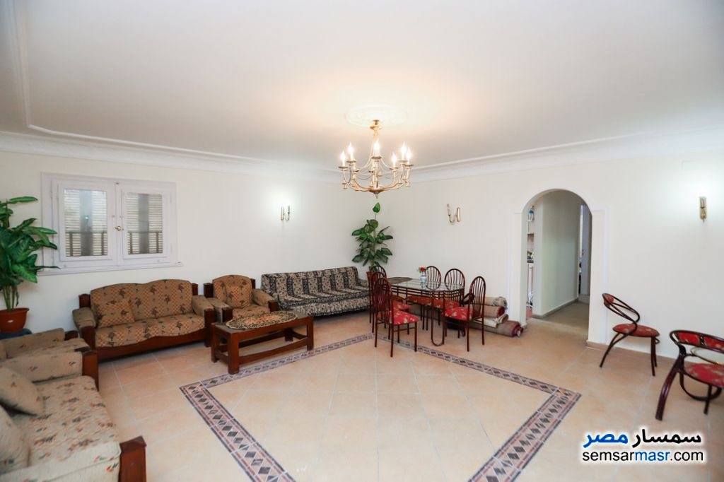 Photo 2 - Apartment 3 bedrooms 3 baths 200 sqm super lux For Sale Miami Alexandira