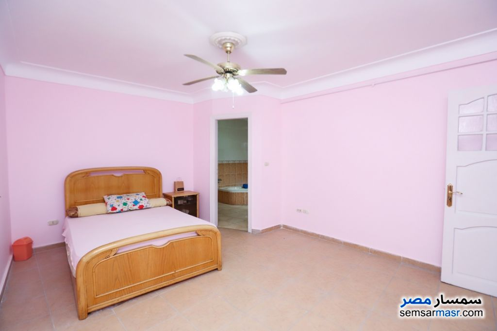 Photo 9 - Apartment 3 bedrooms 3 baths 200 sqm super lux For Sale Miami Alexandira