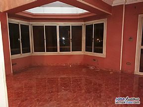 Ad Photo: Apartment 3 bedrooms 2 baths 200 sqm super lux in Faisal  Giza