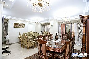 Ad Photo: Apartment 5 bedrooms 5 baths 200 sqm super lux in Sidi Beshr  Alexandira