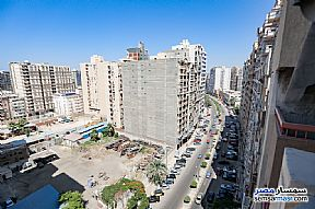 Ad Photo: Apartment 3 bedrooms 3 baths 200 sqm super lux in Smoha  Alexandira