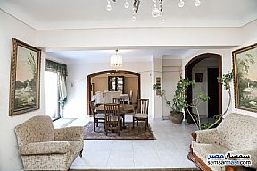 Ad Photo: Apartment 2 bedrooms 2 baths 200 sqm super lux in Sidi Gaber  Alexandira