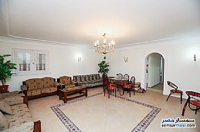 Ad Photo: Apartment 3 bedrooms 3 baths 200 sqm super lux in Miami  Alexandira