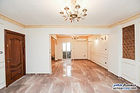 Ad Photo: Apartment 3 bedrooms 2 baths 205 sqm super lux in Kafr Abdo  Alexandira