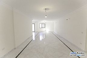 Ad Photo: Apartment 3 bedrooms 3 baths 208 sqm in Saba Pasha  Alexandira