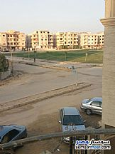 Ad Photo: Apartment 3 bedrooms 2 baths 210 sqm semi finished in El Ubour City  Qalyubiyah