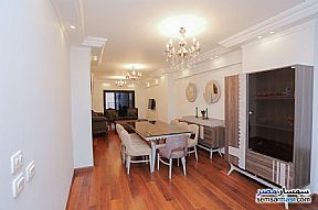 Ad Photo: Apartment 3 bedrooms 3 baths 210 sqm extra super lux in Roshdy  Alexandira