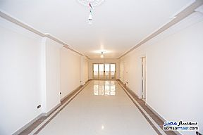 Ad Photo: Apartment 3 bedrooms 2 baths 210 sqm extra super lux in San Stefano  Alexandira