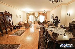 Ad Photo: Apartment 3 bedrooms 2 baths 210 sqm in Smoha  Alexandira