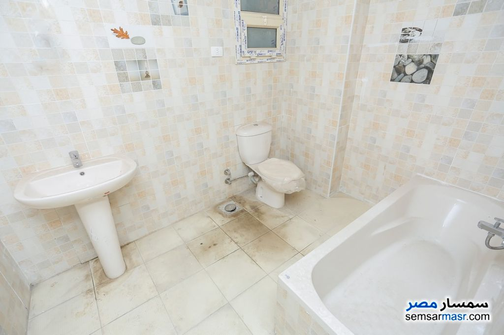Photo 16 - Apartment 3 bedrooms 2 baths 210 sqm super lux For Sale Camp Caesar Alexandira