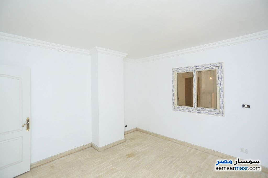 Photo 22 - Apartment 3 bedrooms 2 baths 210 sqm super lux For Sale Camp Caesar Alexandira