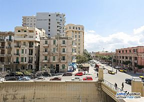 Apartment 3 bedrooms 2 baths 210 sqm super lux For Sale Camp Caesar Alexandira - 1