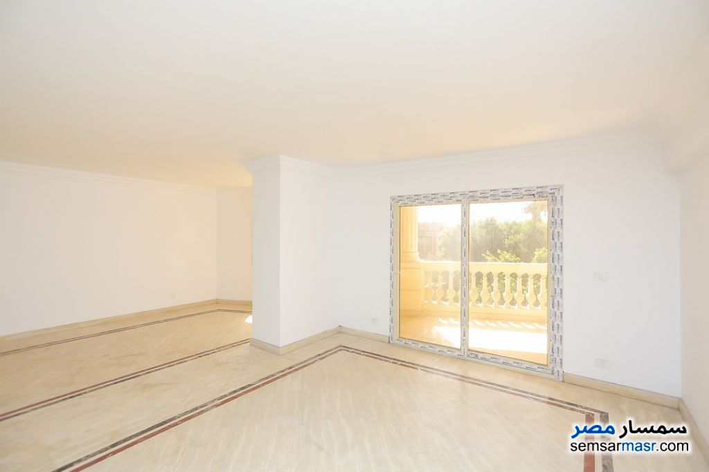 Photo 3 - Apartment 3 bedrooms 2 baths 210 sqm super lux For Sale Camp Caesar Alexandira