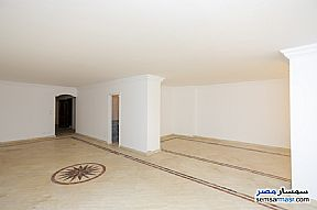 Apartment 3 bedrooms 2 baths 210 sqm super lux For Sale Camp Caesar Alexandira - 4