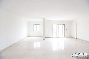 Ad Photo: Apartment 3 bedrooms 2 baths 210 sqm super lux in Laurent  Alexandira