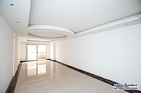 Ad Photo: Apartment 3 bedrooms 3 baths 210 sqm super lux in Wabor Al Maya  Alexandira