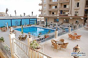 Apartment 3 bedrooms 3 baths 210 sqm without finish For Sale Mokattam Cairo - 2