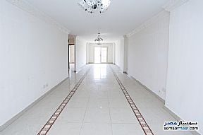 Ad Photo: Apartment 3 bedrooms 3 baths 215 sqm super lux in Gianaclis  Alexandira