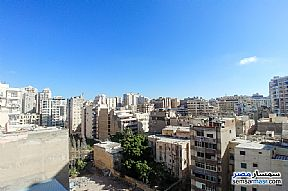 Ad Photo: Apartment 4 bedrooms 3 baths 215 sqm semi finished in Saba Pasha  Alexandira