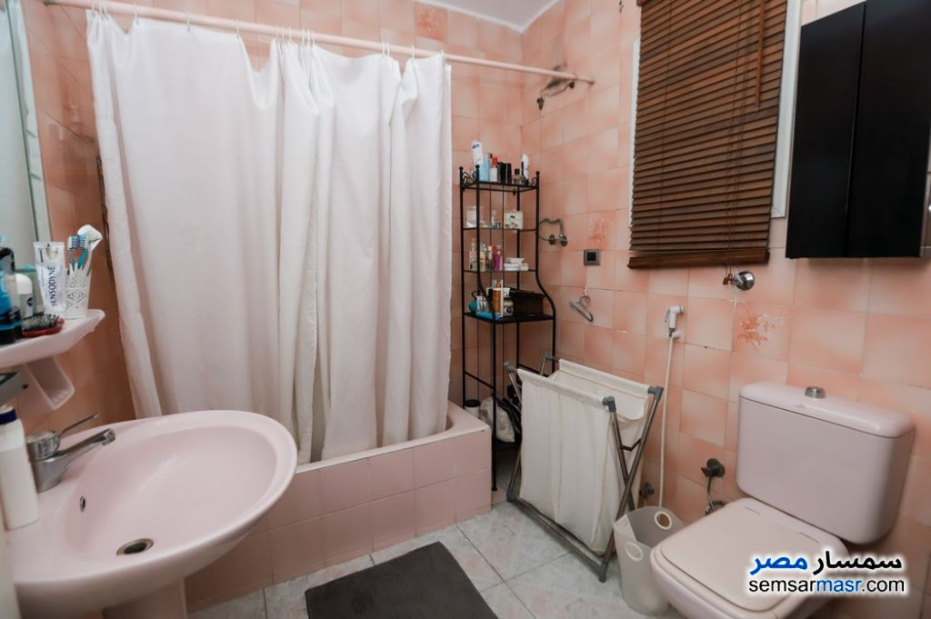 Photo 12 - Apartment 3 bedrooms 2 baths 218 sqm extra super lux For Sale Stanley Alexandira