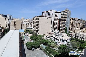 Apartment 3 bedrooms 2 baths 218 sqm extra super lux For Sale Stanley Alexandira - 20