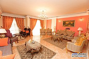 Ad Photo: Apartment 4 bedrooms 2 baths 218 sqm in Sidi Beshr  Alexandira