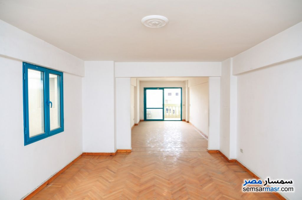 Ad Photo: Apartment 3 bedrooms 3 baths 220 sqm extra super lux in Smoha  Alexandira