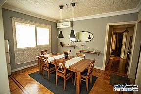 Ad Photo: Apartment 3 bedrooms 2 baths 220 sqm extra super lux in Bolokly  Alexandira