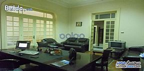 Ad Photo: Apartment 5 bedrooms 2 baths 220 sqm super lux in Downtown Cairo  Cairo