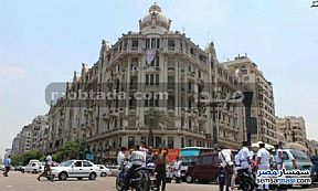Apartment 5 bedrooms 2 baths 220 sqm super lux For Sale Downtown Cairo Cairo - 5