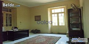 Apartment 5 bedrooms 2 baths 220 sqm super lux For Sale Downtown Cairo Cairo - 6