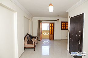 Ad Photo: Apartment 3 bedrooms 2 baths 220 sqm super lux in Cleopatra  Alexandira