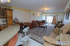 Ad Photo: Apartment 4 bedrooms 4 baths 225 sqm extra super lux in Sidi Beshr  Alexandira