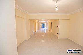 Ad Photo: Apartment 4 bedrooms 3 baths 225 sqm super lux in Manshiyya  Alexandira