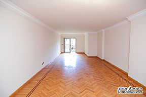 Ad Photo: Apartment 3 bedrooms 2 baths 225 sqm super lux in Gianaclis  Alexandira