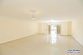 Ad Photo: Apartment 3 bedrooms 3 baths 225 sqm in Stanley  Alexandira