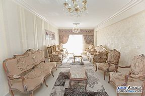 Ad Photo: Apartment 4 bedrooms 3 baths 225 sqm super lux in Alexandira