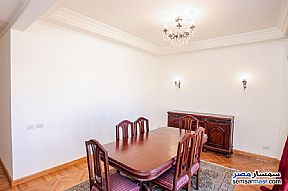 Apartment 3 bedrooms 3 baths 226 sqm extra super lux For Sale Roshdy Alexandira - 10