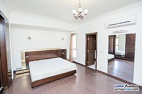 Apartment 3 bedrooms 3 baths 226 sqm extra super lux For Sale Roshdy Alexandira - 17