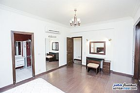 Apartment 3 bedrooms 3 baths 226 sqm extra super lux For Sale Roshdy Alexandira - 18